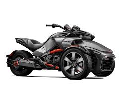 lexus trike youtube 2015 can am spyder f3 s review the truth about cars