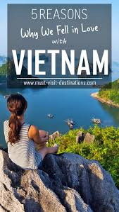 127 best travel images on asia