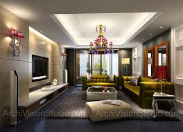 modern design home living room ideas houses long exles apartment hardwood modern