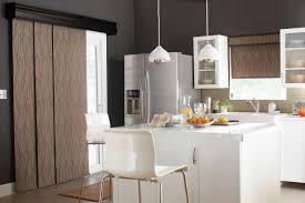 homestyle furniture kitchener 100 images st furniture house