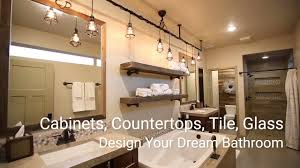 bath and granite denver dream bathroom youtube