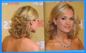 wedding hairstyles medium length hair hairstyles for weddings shoulder length hair 100 images