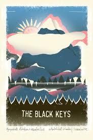 The Black Keys Everlasting Light Callum Kraal Callumkraal On Pinterest