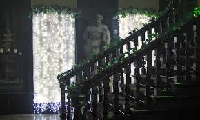 Curtain Fairy Lights by Wedding Styling U0026 Venue Decoration In Somerset Wiltshire
