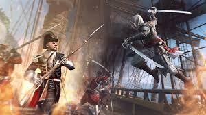 Flag Pictures Assassin U0027s Creed 4 Black Flag Download Chip