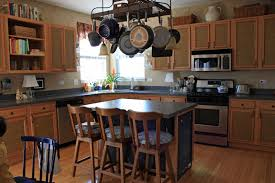 Functional Kitchen Cabinets by Updating Kitchen Cabinets Ideas All Home Decorations