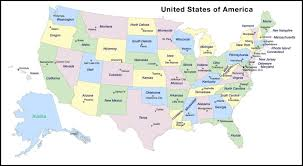 us map states not labeled us map states not labeled us map labeled states and capitals 53