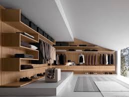 Home Interior Wardrobe Design 37 Best Closet Images On Pinterest Walk In Wardrobe Wardrobe
