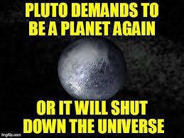 Shut Down Meme - funniest government shutdown memes
