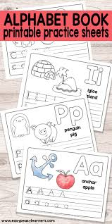 best 25 free printable alphabet letters ideas on pinterest abc