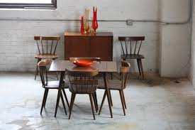 expandable round dining table e2 80 94 new home plans image of how