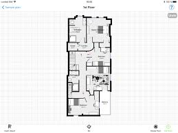 a floor plan magicplan create a floor plan within seconds