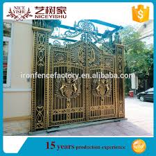 gate paint color ideas beautiful homes of instagram home bunch