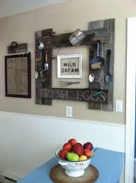diy kitchen decorating ideas diy kitchen wall ideas on diy kitchen wall decor for your house with