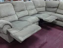 Disassemble Sofa Bed Engaging Sample Of Ektorp Sofa Hacks Phenomenal Grey And Blue Sofa