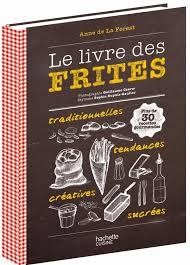 livre cuisine facile 50 frais livre cuisine facile images table salle a manger pour