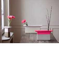 Ikebana Vases Ikebana Vases Edward Robinson Objectsss Pinterest Pink