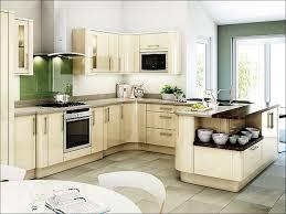 kitchen tuscan paint colors sherwin williams rustic italian