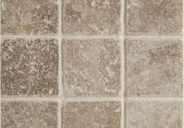 noce tumbled travertine splashback tiles floors of