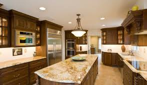 bright picture of kitchen cabinet layout designer from kitchen