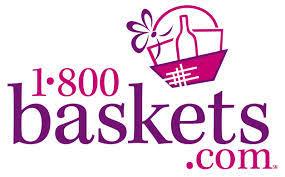 1800 gift baskets 1 800 baskets coupons top deal 35 goodshop