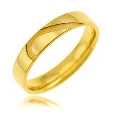 alliance en or achat d alliances femme en diamant ou or pour votre mariage le