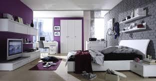 moderne jugendzimmer wohndesign kleines moderne dekoration jugendzimmer bilder
