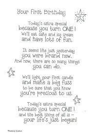 thanksgiving poems and quotes best 25 poem on birthday ideas on pinterest power quotes