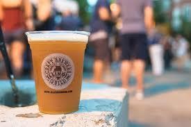 Chicago beer festivals events find info schedules