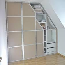 am駭ager une chambre dans un garage la captivant aménager un garage en chambre academiaghcr