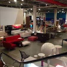 home design outlet new jersey abc carpet and home warehouse outlet new jersey www redglobalmx org