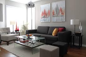 cute home decorations home design 93 glamorous grey sofa living room ideass