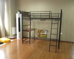 top metal loft bed with desk u2013 home improvement 2017 popular