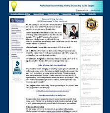 Atlanta Resume Writer Help With Algebra Homework Job Application Cover Letter Subject