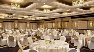 flushing wedding venues sheraton laguardia east hotel