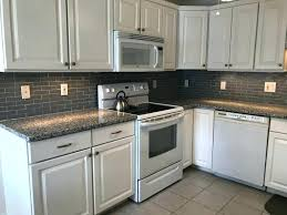411 kitchen cabinets reviews 411 kitchen cabinets reviews medium size of kitchen cabinets kitchen
