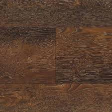 Cypress Laminate Flooring Van Gogh Burnished Cypress Vgw96t