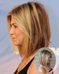 hairstle longer in front than in back best 25 long angled haircut ideas on pinterest long angled bob