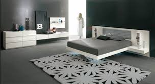 Bedroom Interior Design Ideas Tips And  Examples - Best design for bedroom