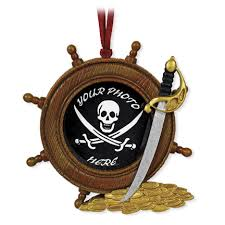ship s wheel ornament or magnet design masters associates inc