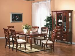 brilliant ideas cherry dining room set stunning design windham