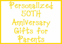 50th anniversary gift for parents personalized 50th anniversary gifts for parents bunch of custom bears