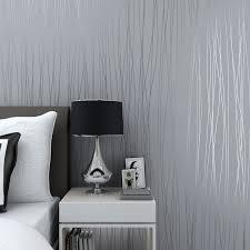 sch ne tapeten f rs wohnzimmer modern moderne tapeten bemerkenswert on modern mit grau olegoff