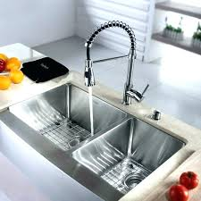 how to open sink drain how to clean a white kitchen sink how to clean my kitchen sink top