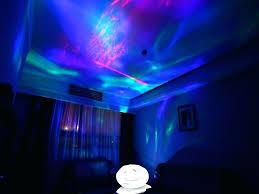 cool lights for room blue bedroom lights bedroom with blue lights google search blue neon