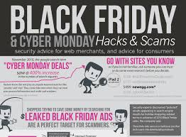 fake target black friday kenna mchugh u2013 page 3 u2013 adweek