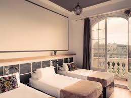 best price on casa gracia barcelona hostel in barcelona reviews