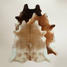 Faux Cowhide Area Rug Rugs Winsome Fake Cowhide Rug For Elegant Floor Covering Idea