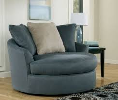 oversized swivel chairs foter
