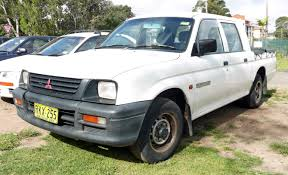 1996 mitsubishi pajero owners manual free download tyler